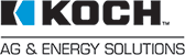 Koch AG & Energy Solutions, LLC